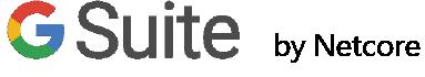 G-suite雲端服務整合專家│碩泰網通